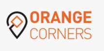 4 start-up primées à l'Orange Corners Morocco