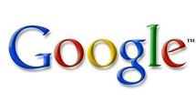 Le moteur de recherche Twenga dépose plainte contre Google à Bruxelles
