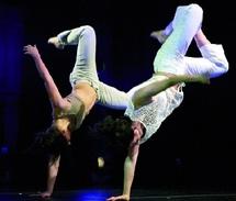 7ème Festival international de la danse contemporaine de Marrakech : Un autre concept du rapport à l'œuvre d'art dansée