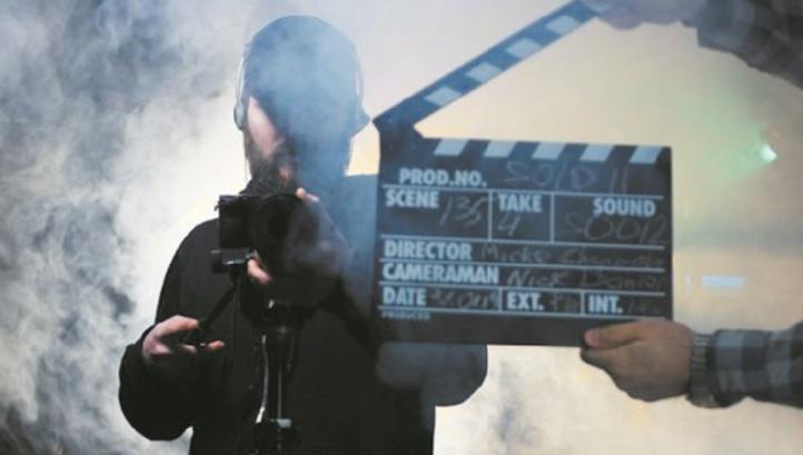 Une centaine de productions étrangères tournées au Maroc en 2019