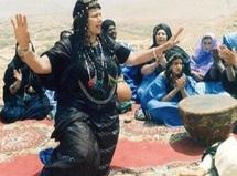Appel à la mise en valeur du patrimoine populaire hassani