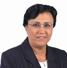 """Zoubida Bouayad à la Chambre des conseillers : """"Au vu de la nouvelle Constitution, la déclaration du chef de l'Exécutif ne peut être considérée comme un programme gouvernemental"""""""