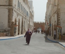 Les problèmes de l'assainissement liquide : Une fatalité à Essaouira
