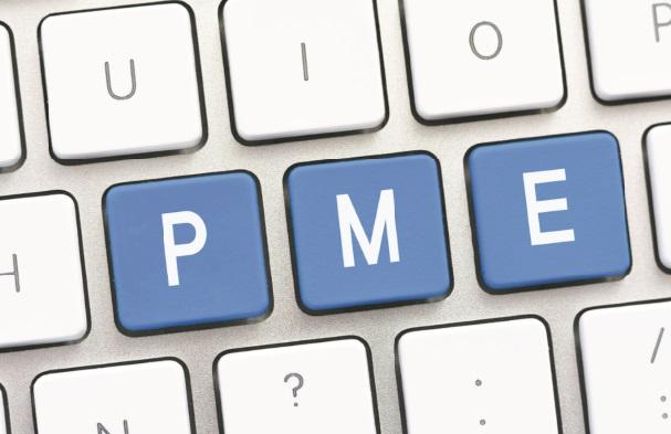La transmission des PME, un véritable levier d'investissement au Maroc