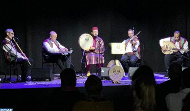 Le Maroc invité d'honneur du Festival d'Helsinki de la musique sacrée