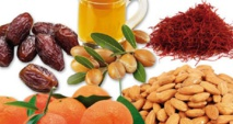 Les produits du terroir jouent un rôle clé dans le développement agricole durable