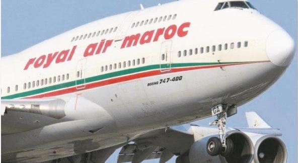 Le développement de la flotte de RAM, un prérequis pour mieux servir le tourisme national
