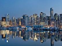 Vancouver, la supernova des effets spéciaux hollywoodiens