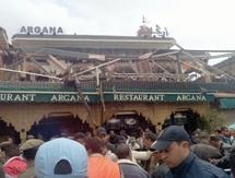 Marrakech : Les victimes d'Argana se réunissent en association