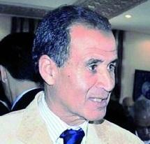 Le sport et les sportifs à l'honneur à Mohammedia