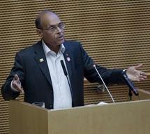 18ème Sommet de l'UA en Ethiopie : Le Président tunisien défend la cause marocaine