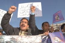A l'appel de la FDT : Deux jours de grève dans les collectivités locales