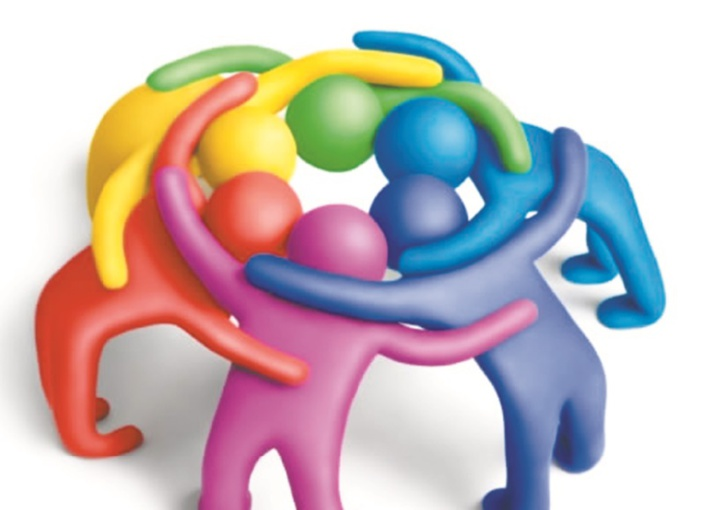 Contrôle politique et autonomie des organismes publics
