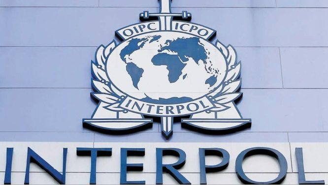 Rabat et Interpol se donnent la main