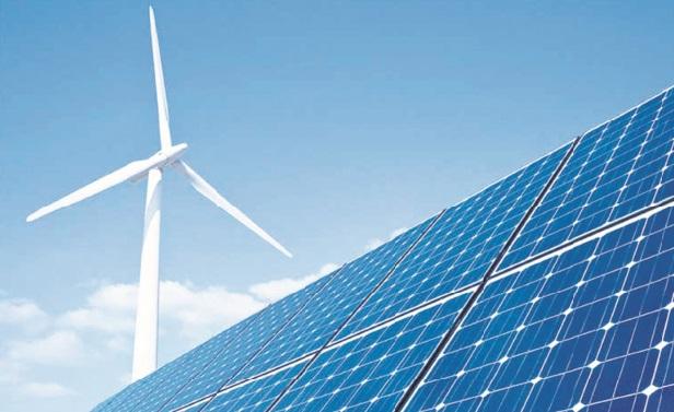 Le Maroc engagé dans une véritable transformation énergétique