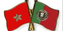 Mission d'hommes d'affaires portugais du 25 au 27 septembre au Maroc