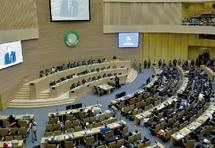 18ème sommet de l'UA à Addis-Abeba : Les Africains s'accordent pour ne pas s'entendre