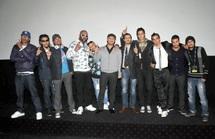 Génération Mawazine s'ouvre à tous les styles musicaux : A la recherche de jeunes talents
