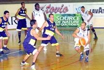Basketball : Treizième journée du championnat national : Une bouffée d'oxygène pour le FUS au détriment du Raja