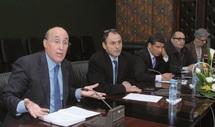 Suite au conflit social qui secoue la direction de l'OFPPT : Larbi Bencheikh joue carte sur table