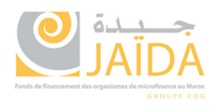 Jaida enregistre un PNB en baisse au deuxième trimestre