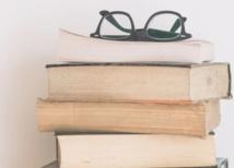 L'apprentissage à vie et la formation, leviers essentiels pour le développement