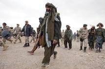 Islamabad rejette un rapport de l'OTAN : Pas d'accointance du Pakistan avec les talibans
