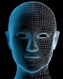 Transhumanisme: des cyborgs pour succéder à notre espèce