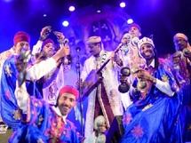 15ème Festival Gnaoua et musiques du monde d'Essaouira : La pleine maturité