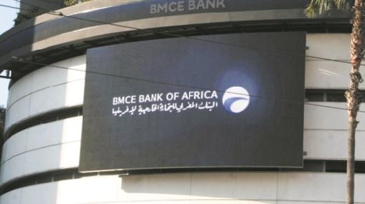 """BMCE BOA adhère aux """"Principes bancaires responsables"""""""