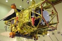 Fiasco de la sonde martienne: la Russie met en cause la radiation cosmique