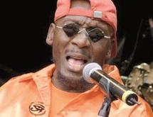 L'icône du reggae jamaïcain attendu à Mawazine : Jimmy Cliff à Rabat