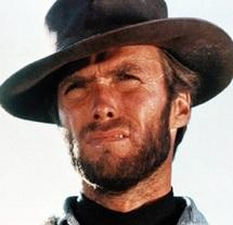 Dédié à l'histoire des films américains : Hommage à Clint Eastwood pour l'inauguration d'un musée-cinéma