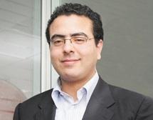 """Le professeur de sociologie politique Youssef Belal : """"Il ne faut pas cautionner le préjugé occidental sur les mouvements islamiques en les associant à la violence"""""""