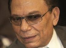 Adel Imam condamné à la prison : L'art mis à mal en Egypte