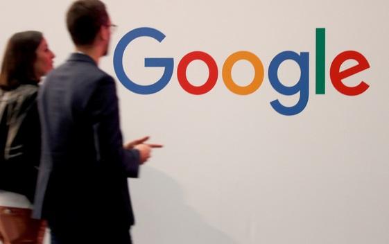 Google prétend avoir atteint la suprématie quantique
