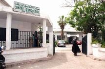 Journée mondiale de lutte contre le cancer : 35.000 cas diagnostiqués par an au Maroc