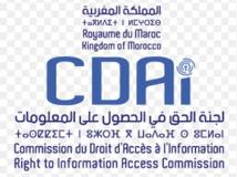 La CDAI s'implique dans la mise en œuvre des engagements internationaux du Maroc