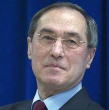 Le ministre de l'Intérieur français persiste et signe : Guéant au cœur d'une nouvelle polémique sur les civilisations
