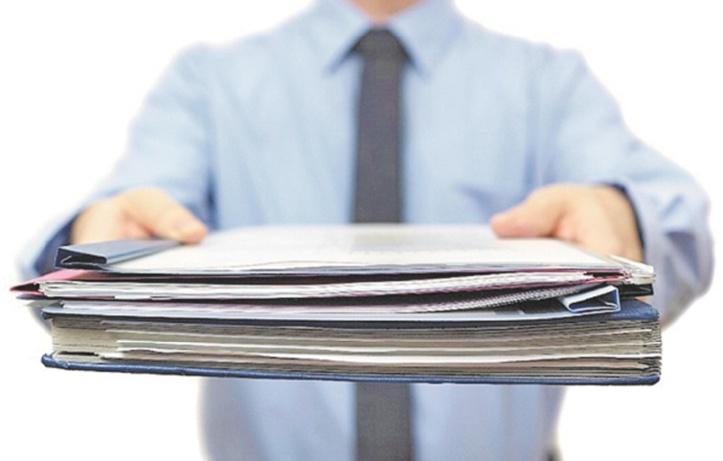 Le droit d'accès à l'information en mal d'efficience