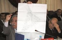 Lutte contre les constructions illégales à Agadir : Des poursuites judiciaires seront incessamment diligentées
