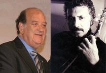 Festival cinéma et migrations : Hassan Hosni et Younès Megri à l'honneur à Agadir