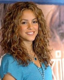 Tout savoir sur Shakira