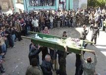 Sergueï Lavrov à Damas : Nouvel assaut des forces syriennes sur Homs