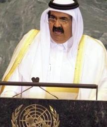Réconciliation palestinienne : Le Qatar confirme son poids diplomatique dans le monde arabe