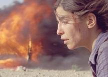 La Belgo-Marocaine distinguée aux Magritte du cinéma : Lubna Azabal sacrée meilleure actrice pour son rôle dans «Incendies»