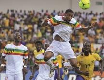 Demi-finale de la CAN 2012 : Le Mali à la rude épreuve ivoirienne