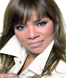 La reine du disco rejoint la liste des invités de Mawazine : Gloria Gaynor en concert au Théâtre Mohammed V
