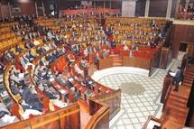 Alors que la Cour constitutionnelle a rejeté 29 articles du règlement intérieur : Les députés tiennent enfin une séance de questions orales lundi