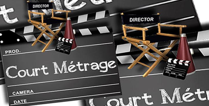 La diffusion et la distribution, principaux défis du court-métrage